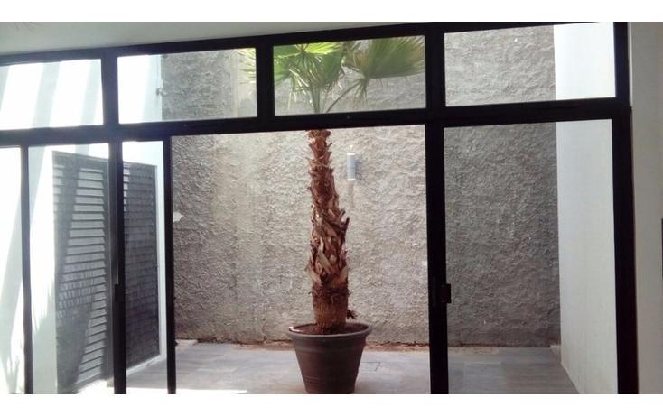 Foto de casa en venta en  , santa rita cholul, mérida, yucatán, 1894278 No. 26