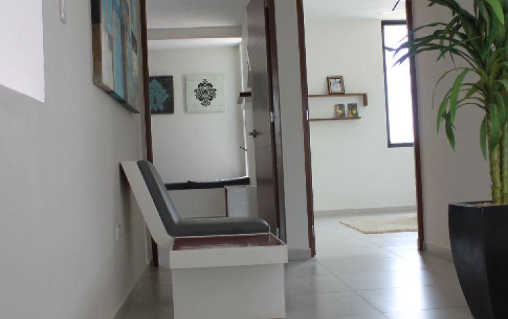 Foto de casa en condominio en venta en, santa rita cholul, mérida, yucatán, 1929666 no 07
