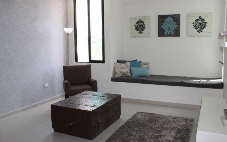 Foto de casa en condominio en venta en, santa rita cholul, mérida, yucatán, 1929666 no 08