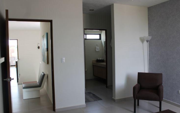 Foto de casa en condominio en venta en, santa rita cholul, mérida, yucatán, 1929666 no 10