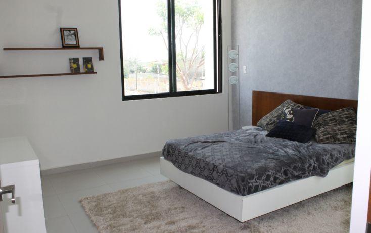 Foto de casa en condominio en venta en, santa rita cholul, mérida, yucatán, 1929666 no 13