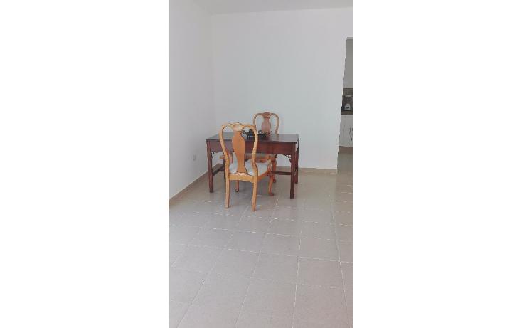 Foto de casa en renta en  , santa rita cholul, mérida, yucatán, 1950734 No. 10