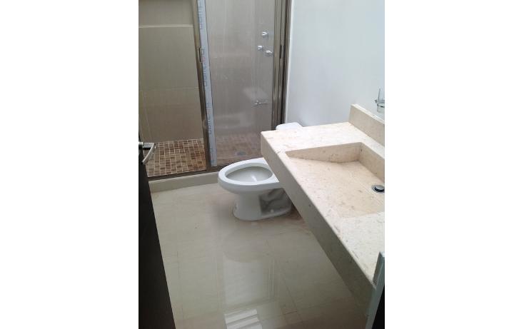 Foto de casa en venta en  , santa rita cholul, m?rida, yucat?n, 538936 No. 04