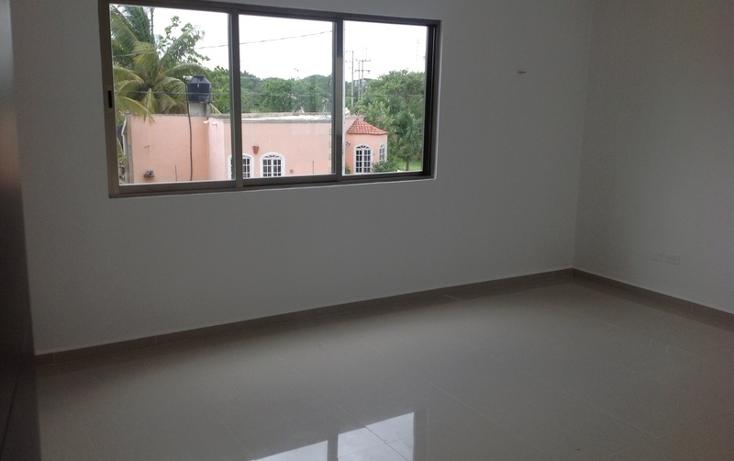 Foto de casa en venta en  , santa rita cholul, m?rida, yucat?n, 538936 No. 11
