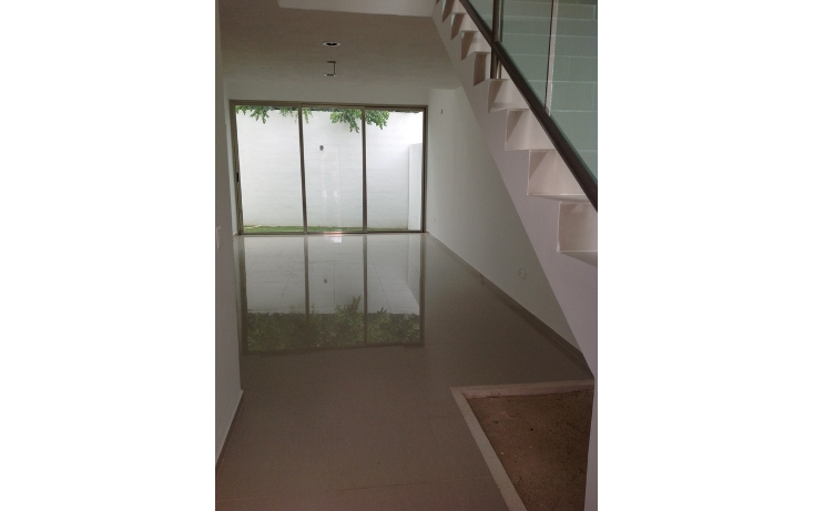 Foto de casa en venta en  , santa rita cholul, m?rida, yucat?n, 538936 No. 12