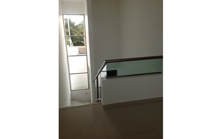 Foto de casa en venta en  , santa rita cholul, m?rida, yucat?n, 538936 No. 17