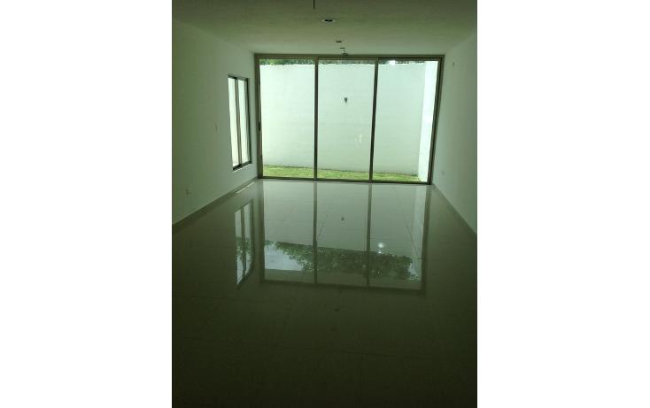 Foto de casa en venta en  , santa rita cholul, m?rida, yucat?n, 538936 No. 19