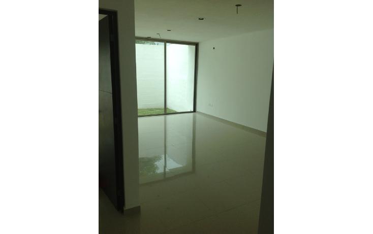 Foto de casa en venta en  , santa rita cholul, m?rida, yucat?n, 538936 No. 20