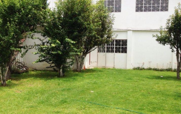 Foto de casa en venta en, santa rita, cuautepec de hinojosa, hidalgo, 2000435 no 02