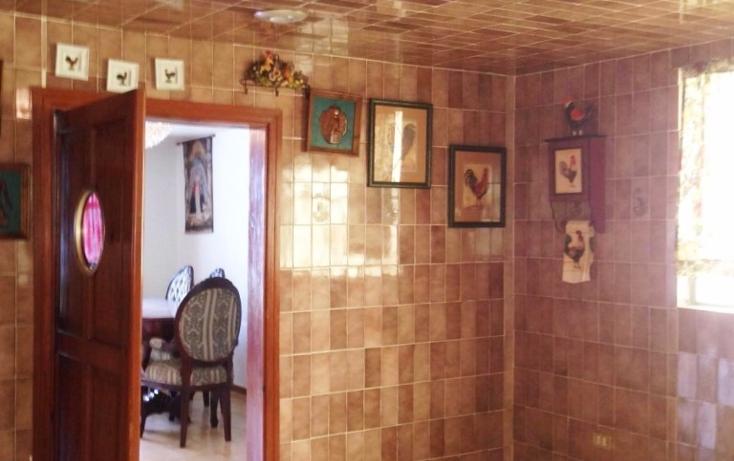Foto de casa en venta en  , santa rita, cuautepec de hinojosa, hidalgo, 2000435 No. 03