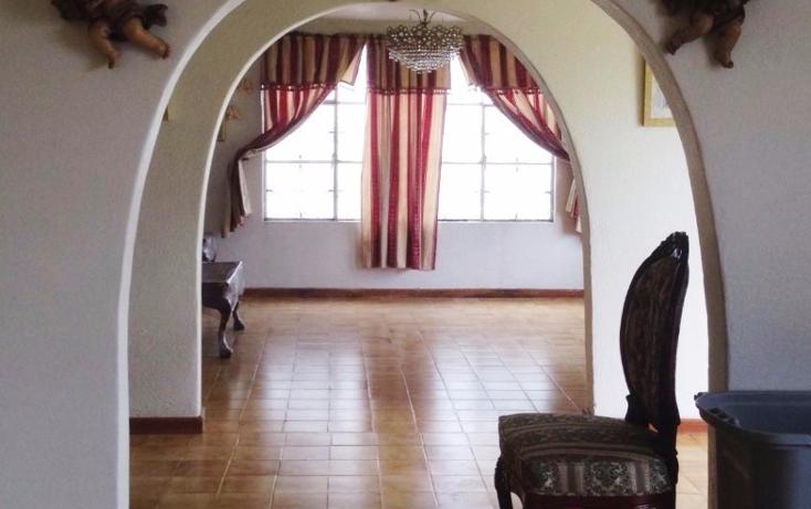 Foto de casa en venta en  , santa rita, cuautepec de hinojosa, hidalgo, 2000435 No. 04