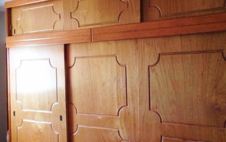 Foto de casa en venta en  , santa rita, cuautepec de hinojosa, hidalgo, 2000435 No. 06