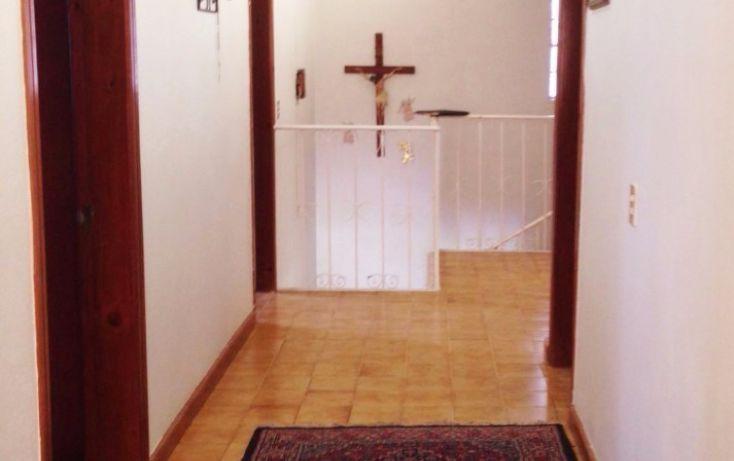 Foto de casa en venta en, santa rita, cuautepec de hinojosa, hidalgo, 2000435 no 07