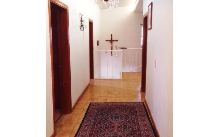 Foto de casa en venta en  , santa rita, cuautepec de hinojosa, hidalgo, 2000435 No. 07