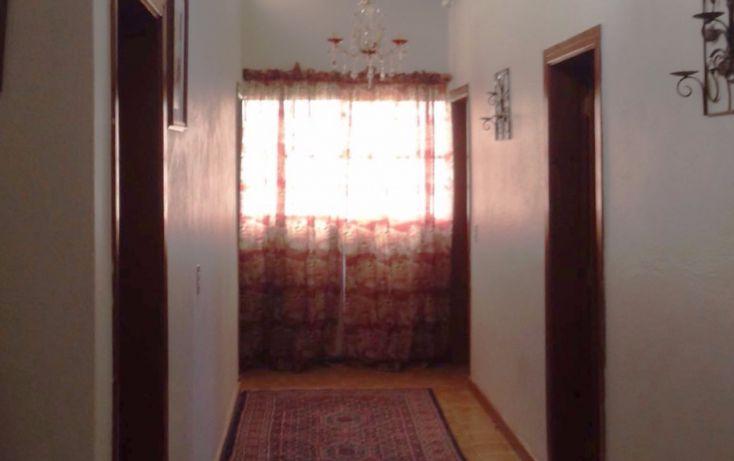 Foto de casa en venta en, santa rita, cuautepec de hinojosa, hidalgo, 2000435 no 09