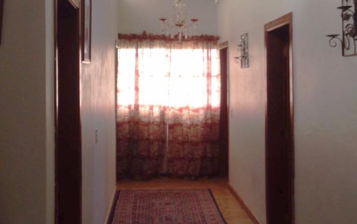 Foto de casa en venta en  , santa rita, cuautepec de hinojosa, hidalgo, 2000435 No. 09