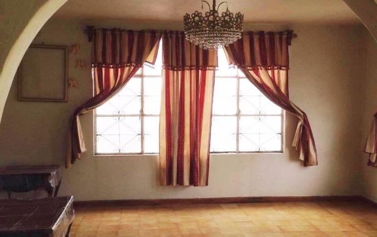 Foto de casa en venta en  , santa rita, cuautepec de hinojosa, hidalgo, 2000435 No. 10