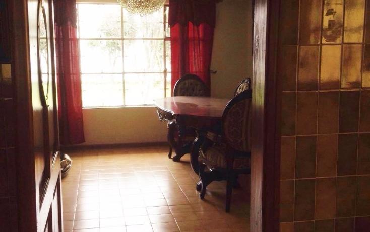 Foto de casa en venta en  , santa rita, cuautepec de hinojosa, hidalgo, 2000435 No. 11