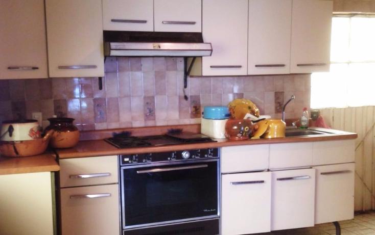 Foto de casa en venta en  , santa rita, cuautepec de hinojosa, hidalgo, 2000435 No. 12