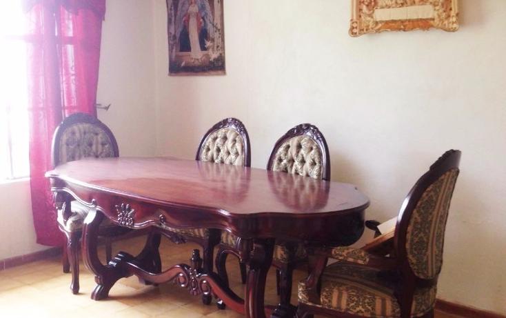 Foto de casa en venta en  , santa rita, cuautepec de hinojosa, hidalgo, 2000435 No. 13