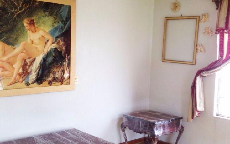Foto de casa en venta en, santa rita, cuautepec de hinojosa, hidalgo, 2000435 no 14