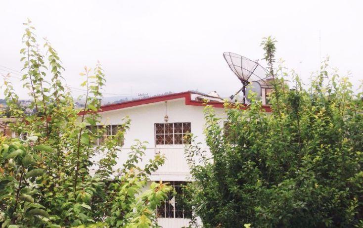 Foto de casa en venta en, santa rita, cuautepec de hinojosa, hidalgo, 2000435 no 15