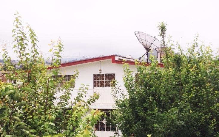 Foto de casa en venta en  , santa rita, cuautepec de hinojosa, hidalgo, 2000435 No. 15