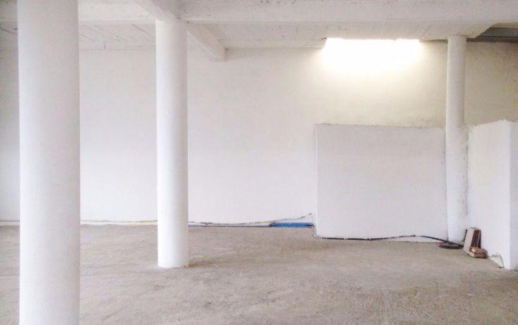 Foto de casa en venta en, santa rita, cuautepec de hinojosa, hidalgo, 2000435 no 16