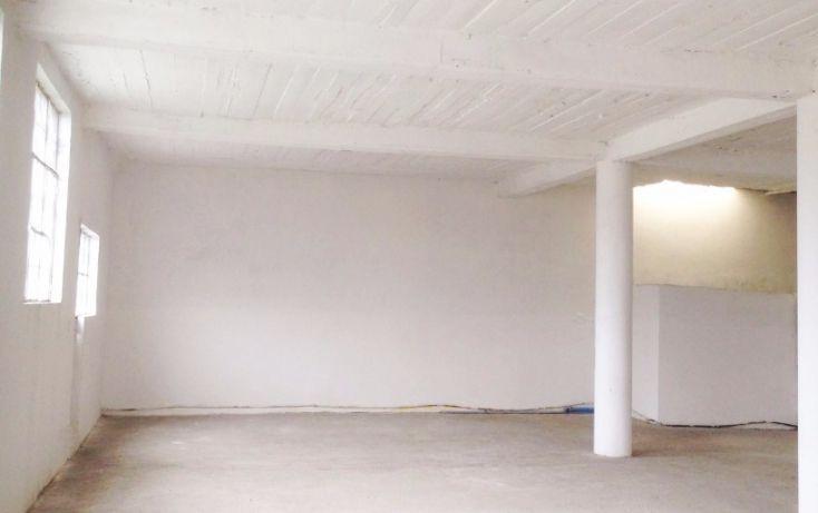 Foto de casa en venta en, santa rita, cuautepec de hinojosa, hidalgo, 2000435 no 17