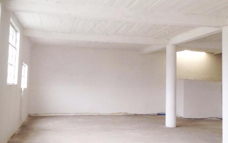 Foto de casa en venta en  , santa rita, cuautepec de hinojosa, hidalgo, 2000435 No. 17