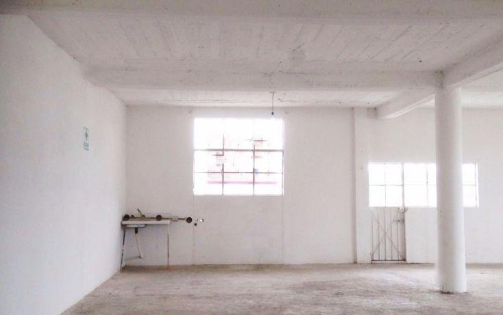 Foto de casa en venta en, santa rita, cuautepec de hinojosa, hidalgo, 2000435 no 18