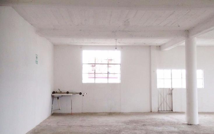 Foto de casa en venta en  , santa rita, cuautepec de hinojosa, hidalgo, 2000435 No. 18