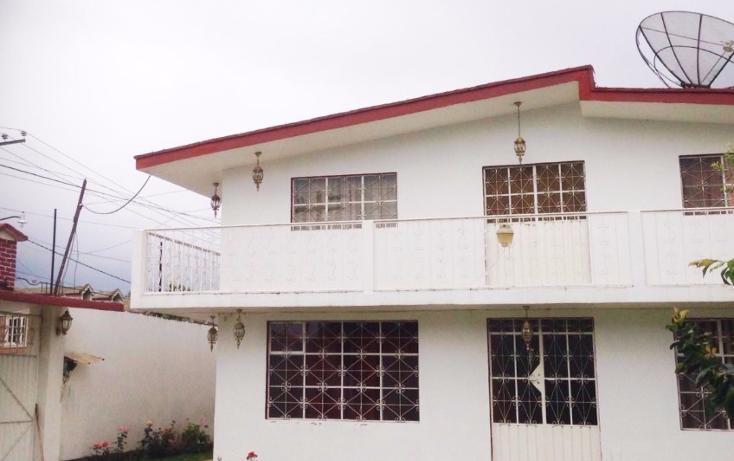 Foto de casa en venta en  , santa rita, cuautepec de hinojosa, hidalgo, 2000435 No. 19