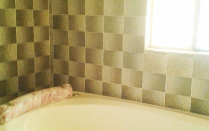 Foto de casa en venta en, santa rita, cuautepec de hinojosa, hidalgo, 2000435 no 20