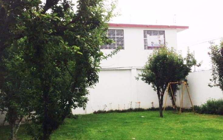 Foto de casa en venta en  , santa rita, cuautepec de hinojosa, hidalgo, 2000435 No. 21