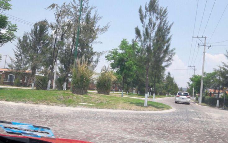 Foto de terreno habitacional en venta en, santa rita ejido refugio de ayala, cuerámaro, guanajuato, 1721244 no 01