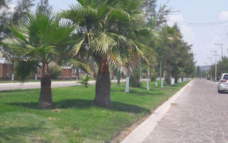 Foto de terreno habitacional en venta en, santa rita ejido refugio de ayala, cuerámaro, guanajuato, 1721244 no 03