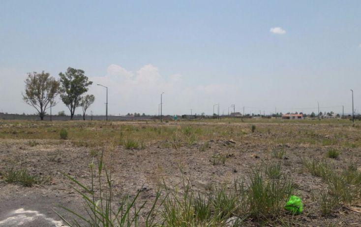 Foto de terreno habitacional en venta en, santa rita ejido refugio de ayala, cuerámaro, guanajuato, 1721244 no 04
