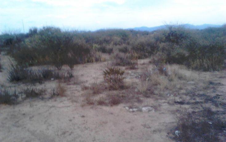 Foto de terreno habitacional en venta en santa rita, el pozo de santa rita el zacatón, san luis potosí, san luis potosí, 1008421 no 01