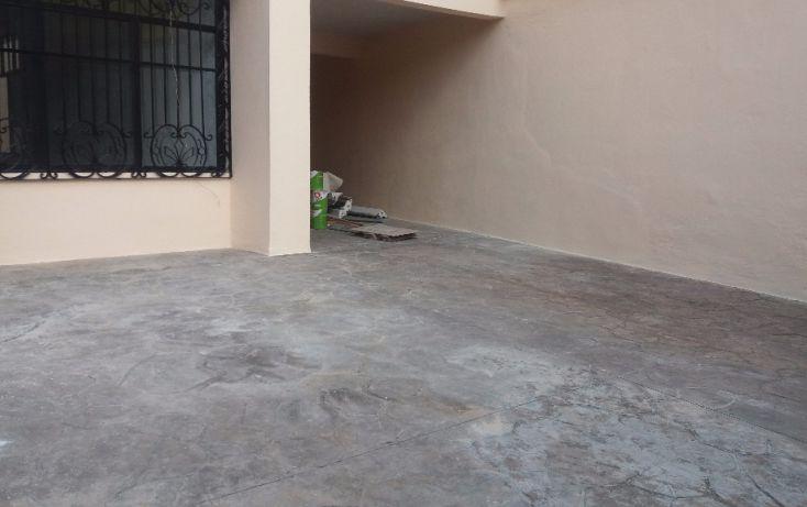 Foto de casa en renta en, santa rita, guadalupe, zacatecas, 1759424 no 02