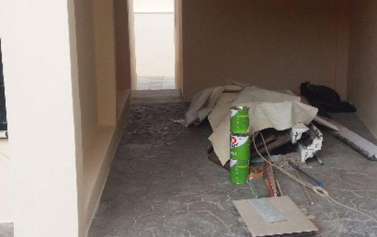Foto de casa en renta en, santa rita, guadalupe, zacatecas, 1759424 no 04
