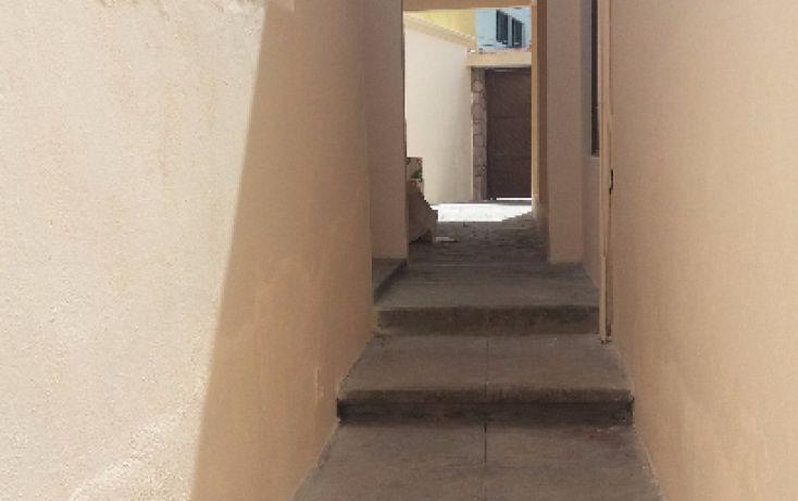 Foto de casa en renta en, santa rita, guadalupe, zacatecas, 1759424 no 05