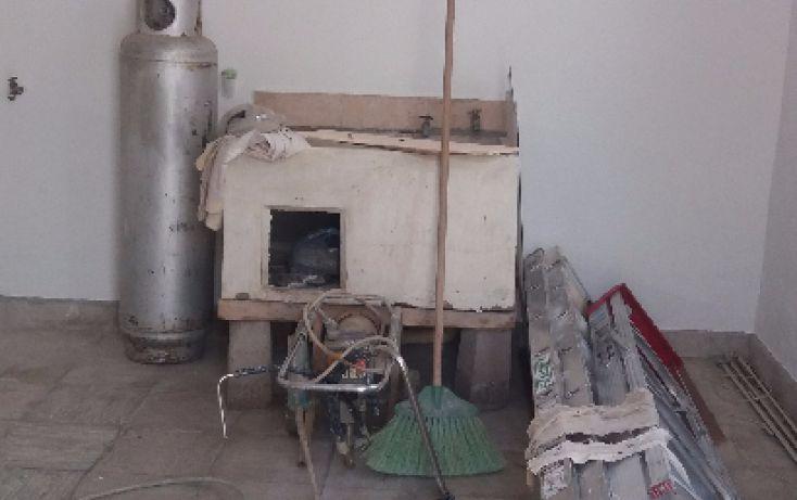 Foto de casa en renta en, santa rita, guadalupe, zacatecas, 1759424 no 06