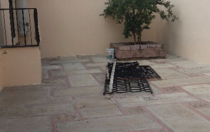 Foto de casa en renta en, santa rita, guadalupe, zacatecas, 1759424 no 07