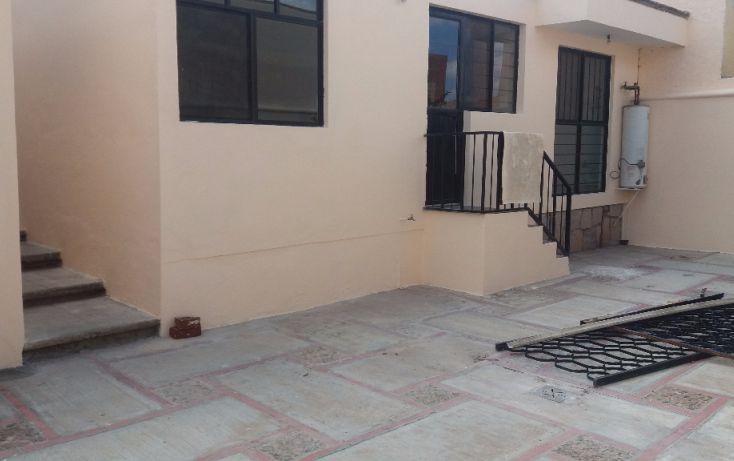 Foto de casa en renta en, santa rita, guadalupe, zacatecas, 1759424 no 08