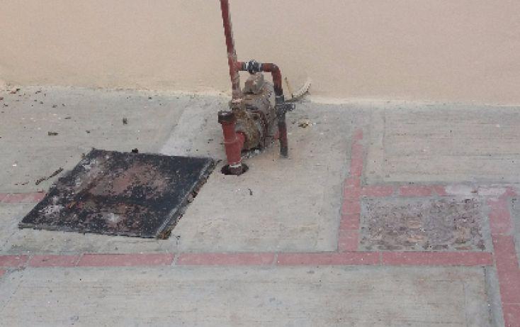 Foto de casa en renta en, santa rita, guadalupe, zacatecas, 1759424 no 09