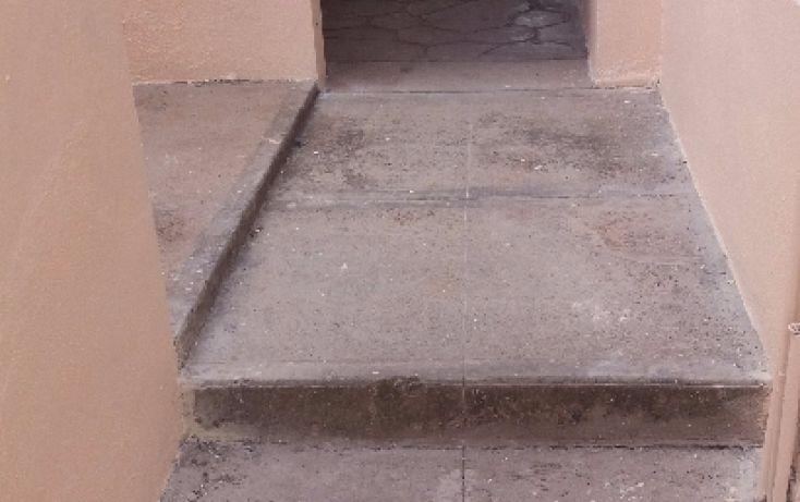 Foto de casa en renta en, santa rita, guadalupe, zacatecas, 1759424 no 10