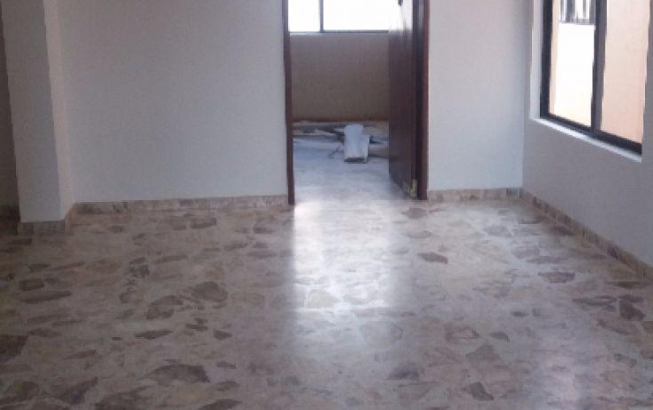 Foto de casa en renta en, santa rita, guadalupe, zacatecas, 1759424 no 11