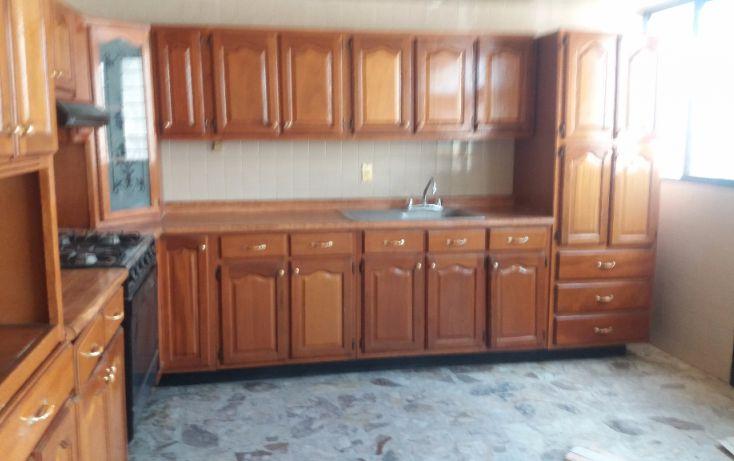 Foto de casa en renta en, santa rita, guadalupe, zacatecas, 1759424 no 13