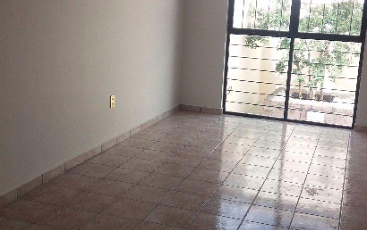 Foto de casa en renta en, santa rita, guadalupe, zacatecas, 1759424 no 14